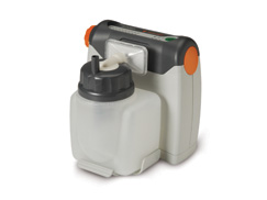 VacuAide® Compact Suction Unit